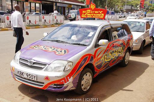 Kenia_20110808_03826