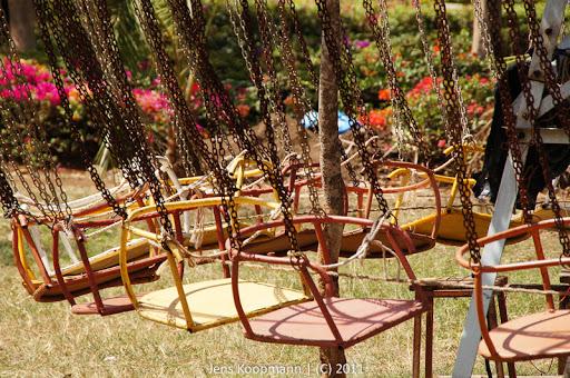 Kenia_20110808_03845