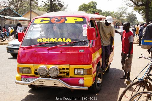 Kenia_20110808_03850