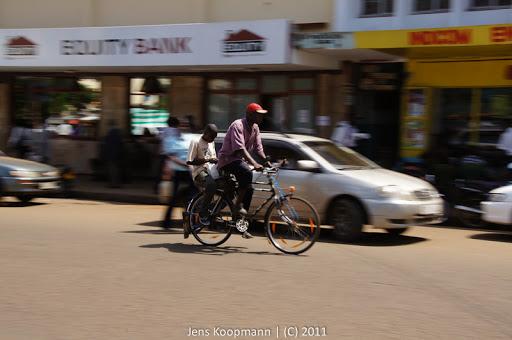 Kenia_20110808_03858