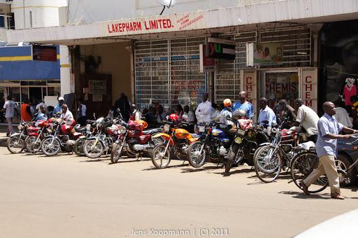 Kenia_20110808_03870