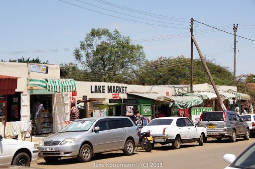 Kenia_20110808_03872