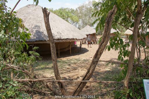 Kenia_20110808_03884