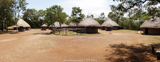 Kenia_20110808_03895