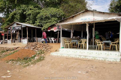 Kenia_20110808_03915