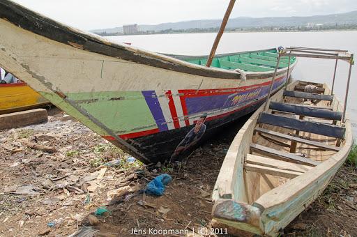 Kenia_20110808_03918
