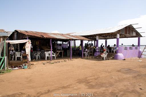 Kenia_20110808_03927