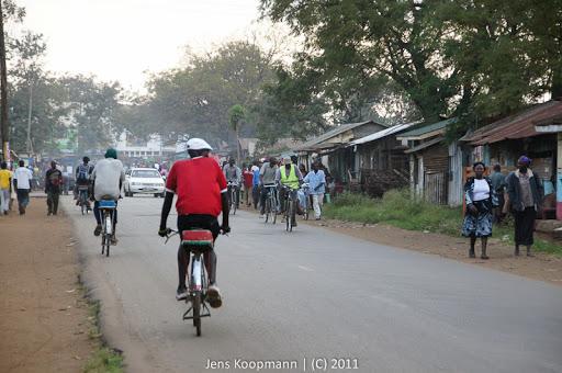 Kenia_20110808_03956