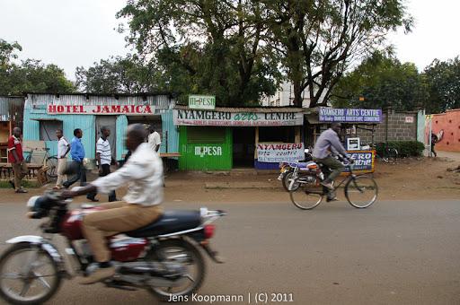Kenia_20110808_03958