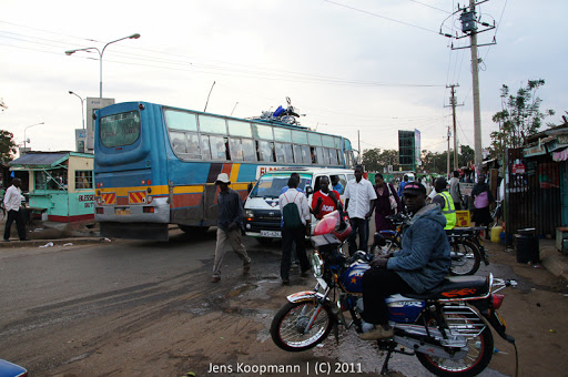 Kenia_20110808_03970