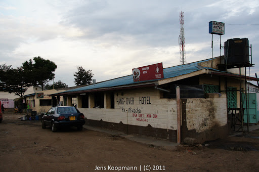 Kenia_20110808_03972