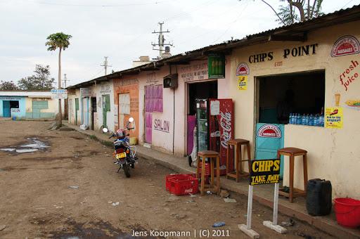 Kenia_20110808_03973