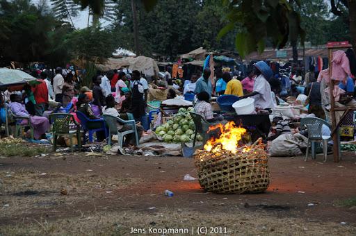 Kenia_20110808_03985