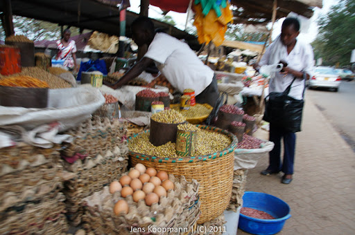 Kenia_20110808_03988