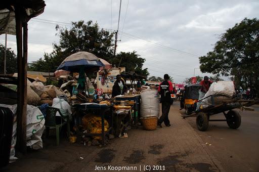 Kenia_20110808_03996