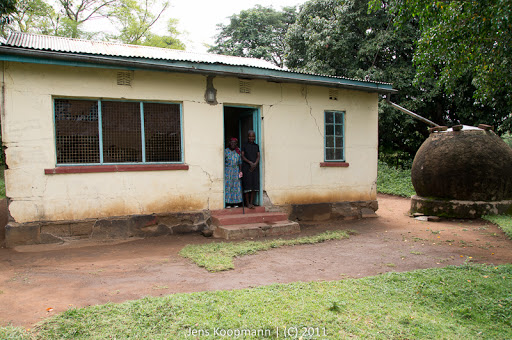 Kenia_20110809_04044
