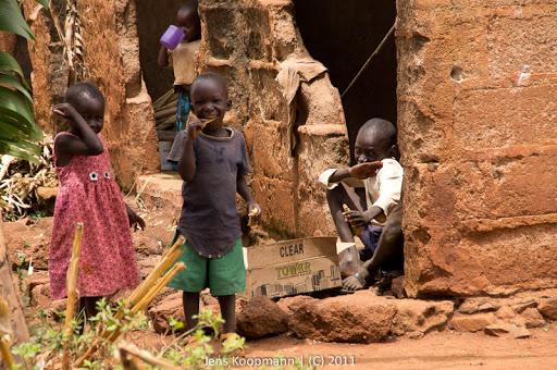 Kenia_20110809_04062