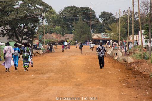 Kenia_20110809_04078