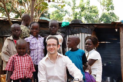 Kenia_20110809_04103