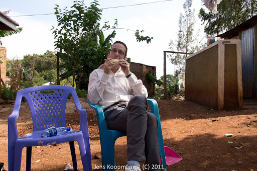 Kenia_20110809_04109