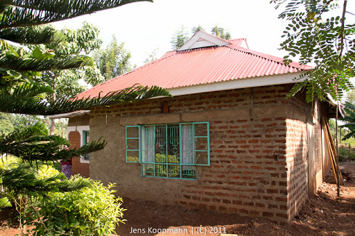 Kenia_20110809_04123
