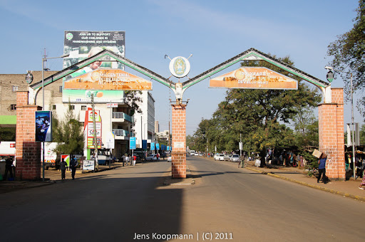 Kenia_20110810_04164