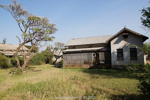 Kenia_20110810_04175