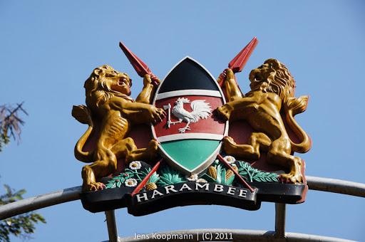 Kenia_20110810_04178