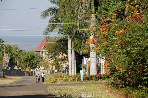 Kenia_20110810_04180