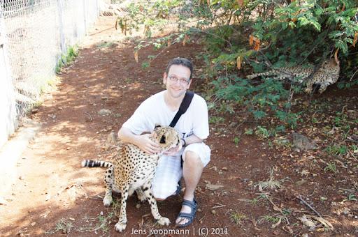 Kenia_20110810_04229