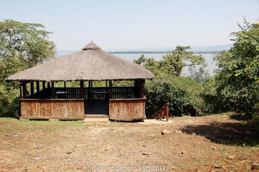 Kenia_20110810_04300