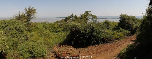Kenia_20110810_04303