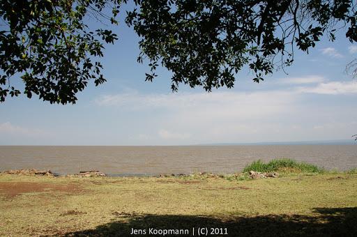 Kenia_20110810_04336