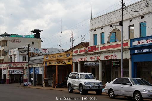 Kenia_20110810_04355