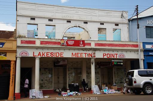 Kenia_20110810_04356