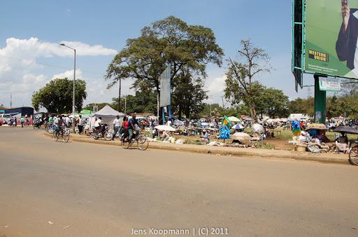Kenia_20110810_04372