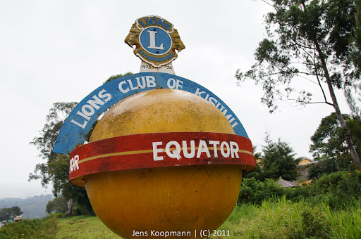 Kenia_20110811_04373