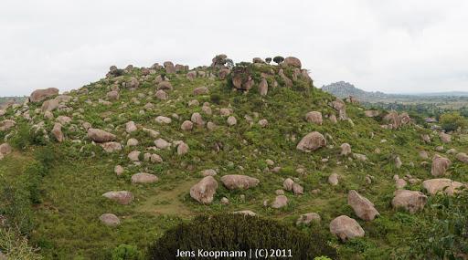 Kenia_20110811_04413