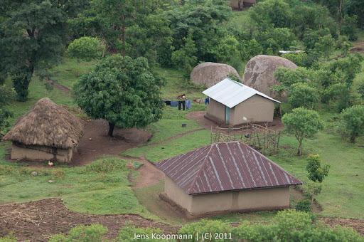 Kenia_20110811_04416