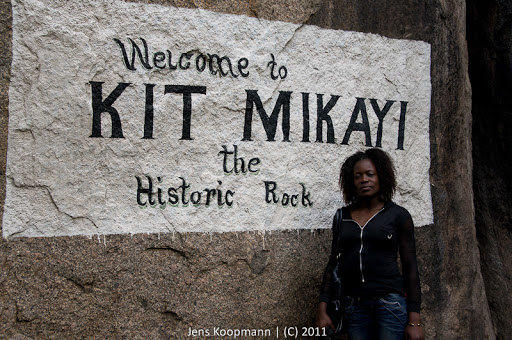 Kenia_20110811_04441
