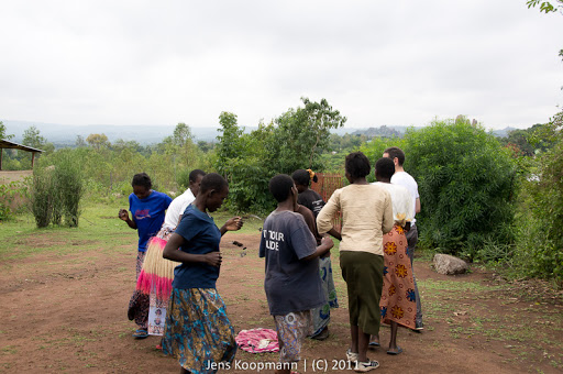 Kenia_20110811_04444