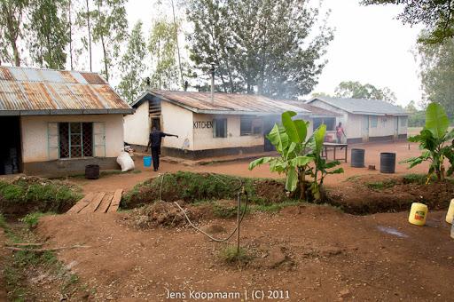 Kenia_20110812_04486