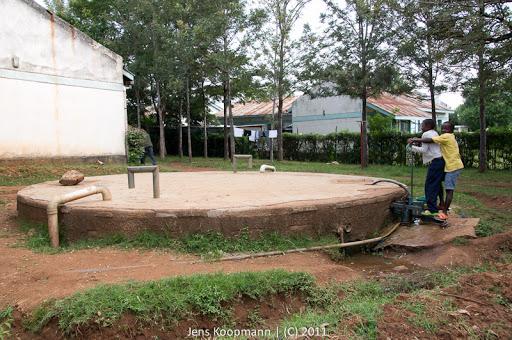 Kenia_20110812_04488