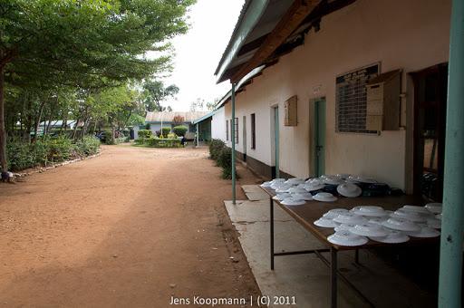 Kenia_20110812_04490
