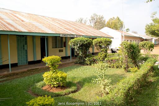 Kenia_20110812_04491