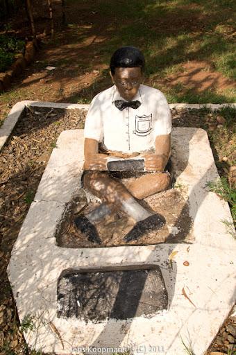 Kenia_20110812_04492