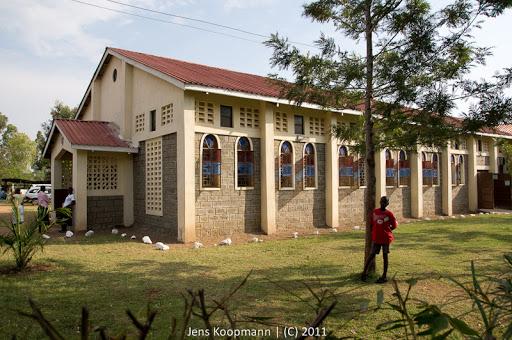 Kenia_20110812_04494