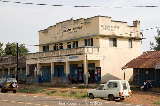 Kenia_20110812_04497