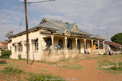 Kenia_20110812_04498