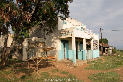 Kenia_20110812_04500